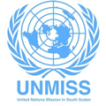 Klem Ryan - Disarmament, Demobilization and Reintegration Officer (DDR) - UNMISS